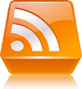 RSS Subscribe Recenlty Added - Today